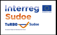 TURBO SUDOE: Final event, Burgos (ES)