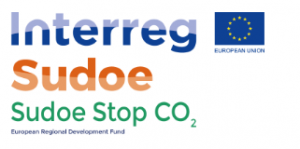 SUDOE STOP CO2: Workshop - results, Bordeaux (FR)