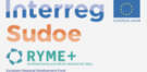 RYME+: Final event, Coimbra (PT)